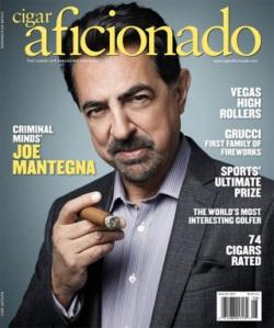cigar_aficionado.2531