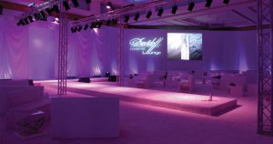 Davidoff Luxury lounge