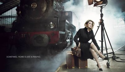 louis-vuitton-ads-luxury brands
