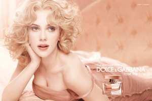 Perfume-Ad1