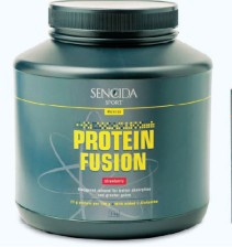 body building supplements packaging