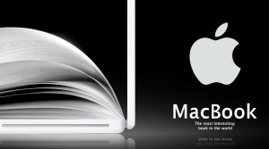 Brand Archetypes - Creator - Apple (2)