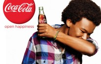 Brand Archetypes - innocent - Coca Cola2