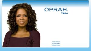 BRand Archetypes - Sage - Oprah