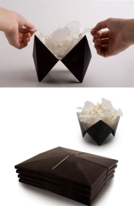 Packaging innovations - functionality 12