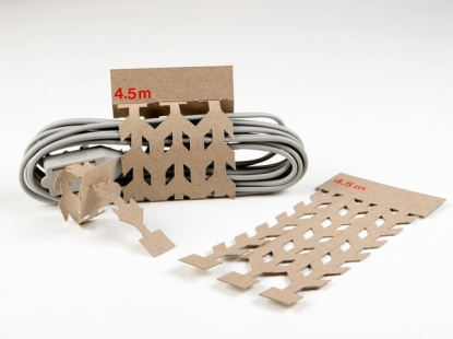 Packaging innovations - functionality 8